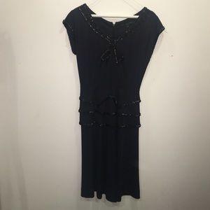 Marx Jacobs dress